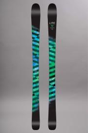 Skis Line-Soulmate 86-FW16/17