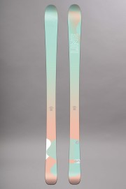 Skis Line-Soulmate 86-FW17/18