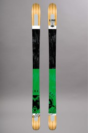 Skis Line-Supernatural 92-FW16/17