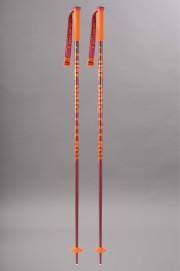 Line-Tac-FW16/17