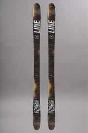 Skis Line-Tigersnake-FW16/17