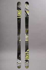 Skis Line-Tom Wallisch Pro-FW17/18