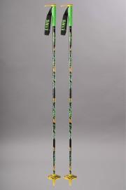 Line-Whip-FW16/17