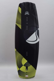 Planche de wakeboard homme Liquid force-Classic-SS17