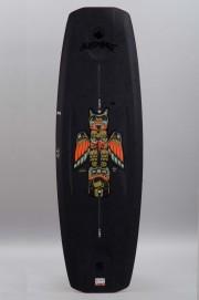 Planche de wakeboard homme Liquid force-Deluxe-SS17