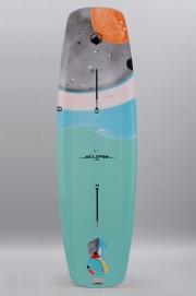 Planche de wakeboard homme Liquid force-Eclipse-SS17