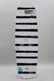 Planche de wakeboard homme Liquid force-Hyperlite Pbj-SS17