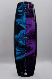 Planche de wakeboard homme Liquid force-M.e-SS17