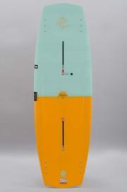 Planche de wakeboard femme Liquid force-Melissa Hybrid-SS17