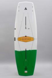 Planche de wakeboard homme Liquid force-Next-SS17