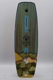 Planche de wakeboard homme Liquid force-Peak-SS17
