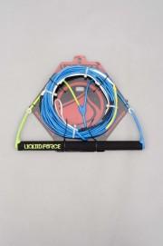 Liquid force-Plush+vision 80-SS16