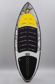 Planche de wakesurf Liquid force-Primo-SS17
