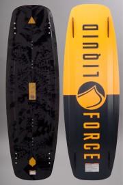 Planche de wakeboard homme Liquid force-Raph-SS16