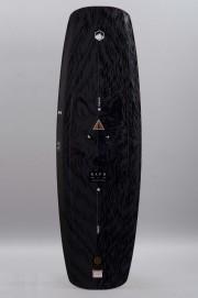 Planche de wakeboard homme Liquid force-Raph-SS17