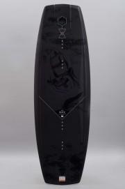 Planche de wakeboard homme Liquid force-Rdx-SS17