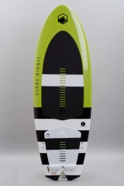 Planche de wakesurf Liquid force-Rocket-SS17