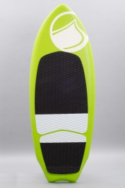 Planche de wakesurf Liquid force-Slaysh Recond-SS17