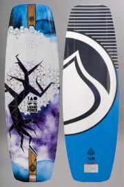 Planche de wakeboard homme Liquid force-Tao-SS16