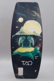 Planche de wakeskate Liquid force-Tao-SS17