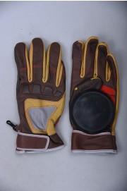 Loaded-Gloves Advanced Freeride-2018