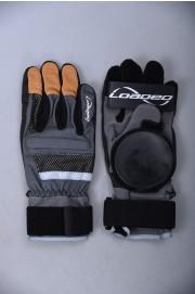 Loaded-Gloves Freeride V.7-2018
