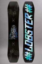 Planche de snowboard homme Lobster-Eiki Pro-FW17/18