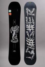 Planche de snowboard homme Lobster-Parkbaord Special-FW15/16