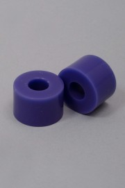 Long island-Bushing Barrel 95a-INTP