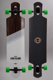 Long island-Longisland Meridian Woody Drop-INTP