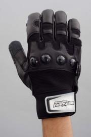 Long island-Longisland Pro Glove-INTP