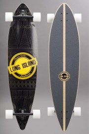 Long island-Pintail Essential-INTP