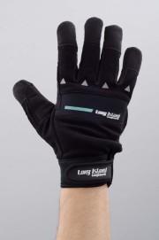 Long island-Slide Gloves-2017