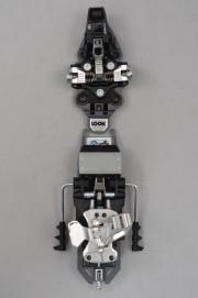 Look-Hm 12 D105-FW17/18