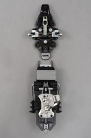 Look-Hm 12 D90-FW17/18