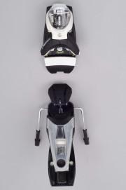 Look-Nx 12 Dual Wtr B90-FW16/17