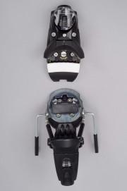 Look-Pivot 12 Dual Wtr B115-FW16/17