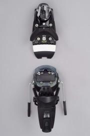 Look-Pivot 12 Dual Wtr B95-FW16/17