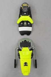 Look-Pivot 12 Dual Wtr B95-FW17/18