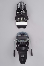 Look-Pivot 12 Dual Wtr-FW16/17