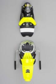 Look-Pivot 14 Dual B115-FW16/17