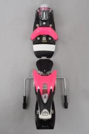 Look-Spx 12 Dual B120-FW16/17