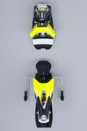 Look-Spx 12 Dual Wtr B120-FW16/17