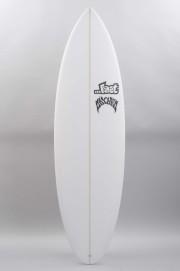 Planche de surf Lost-Quiver Killer-SS17
