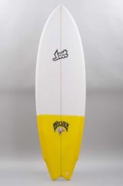 Planche de surf Lost-Rnf Redux-SS17