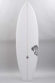 Planche de surf Lost-Shortround-SS17