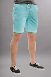 Short homme Lost-Walkaway-SS14