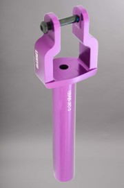 Lucky-Fourche Ls Purple-INTP