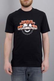 Lutece destroyeuses-T-shirt  Homme-2017