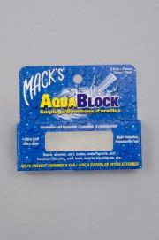 Mack s-Aquablock 2 Pair-INTP